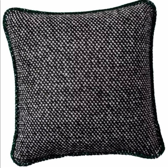 Hearth & Hand Other - Hearth & Hand Magnolia Wool Tweed Throw Pillow